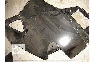 Новые Крылья задние Lexus RX