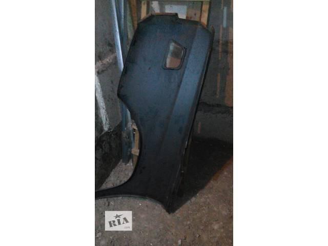 продам Новое крыло заднее для седана ГАЗ 2410 бу в Днепре (Днепропетровск)