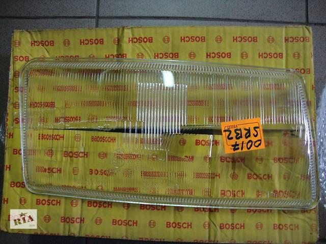 продам Новое оригинальное стекло фары  Audi 80 1987 - 1991 бу в Виннице