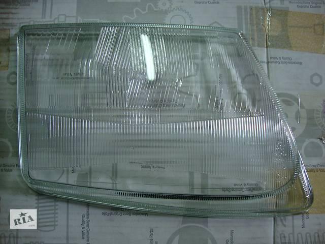 продам Новое оригинальное стекло фары  Mercedes Vito 1998 - 2003 бу в Виннице