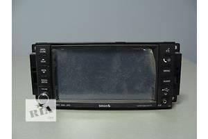 Новые Радио и аудиооборудование/динамики Dodge RAM