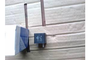 Новые Реле и датчики Hummer H3