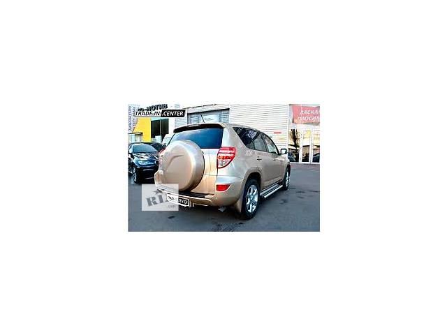 продам Новое стекло двери для кроссовера Toyota Rav 4 бу в Одессе