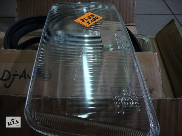 бу Новое стекло фары  Ford Transit 1992 - 2000 в Виннице