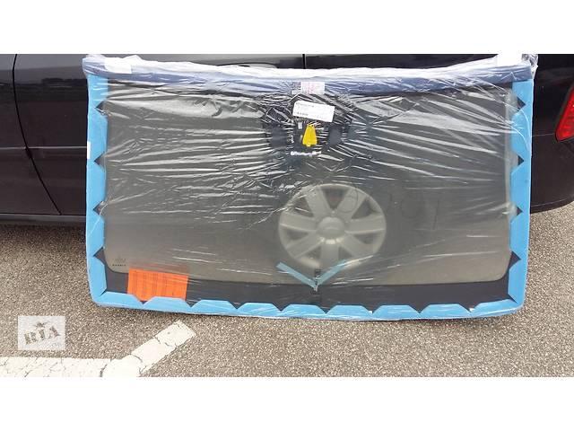 купить бу Новое стекло лобовое  для  Mercedes ML-Class-W166 в Киеве