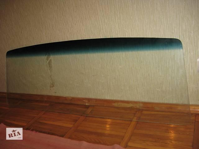 купить бу Новое стекло лобовое/ветровое для кроссовера ЛуАЗ 969 в Луцке
