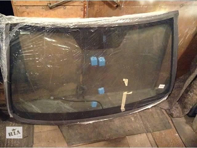купить бу Новое стекло лобовое/ветровое для кроссовера Toyota Rav 4 в Киеве