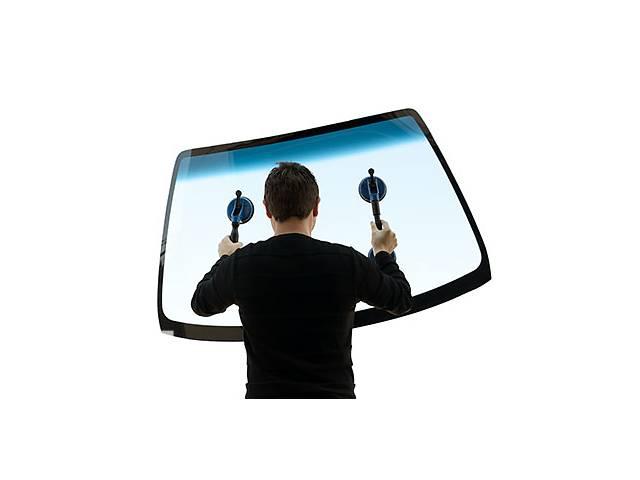 купить бу Новое стекло лобовое/ветровое для легкового авто Citroen C4 в Киеве