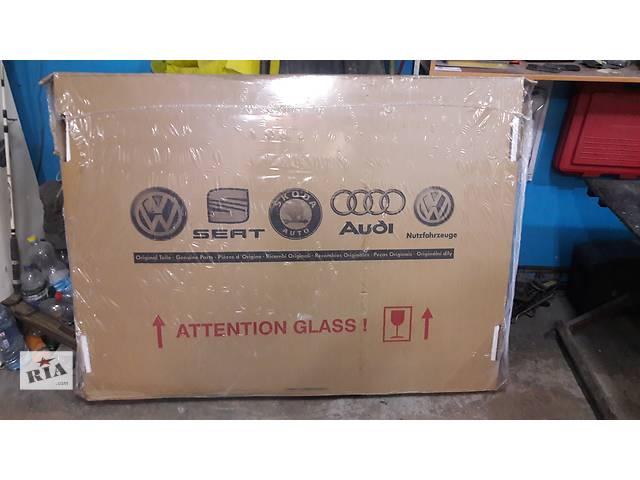 бу Новое стекло лобовое/ветровое для легкового авто Seat Altea XL в Киеве