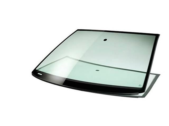 Новое стекло лобовое/ветровое для легкового авто Skoda Fabia- объявление о продаже  в Киеве