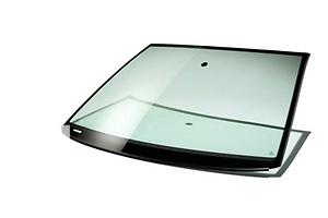 Новое стекло лобовое/ветровое для легкового авто Skoda Octavia