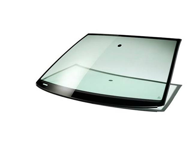 купить бу Новое стекло лобовое/ветровое для легкового авто Skoda Octavia в Киеве