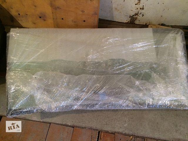 Новое стекло лобовое/ветровое для легкового авто Toyota Land Cruiser 200 2010- объявление о продаже  в Ровно