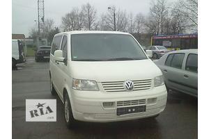 Новые Стекла лобовые/ветровые Volkswagen T5 (Transporter)