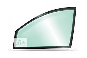 Новое стекло в кузов для легкового авто Dacia Logan