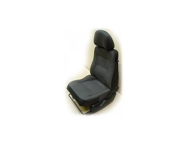 продам Новое сиденье для седана ВАЗ 21213 бу в Харькове