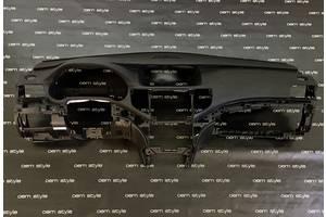 Новые Накладки Honda Accord