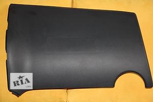 Новые Накладки Suzuki SX4