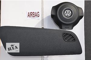 Новые Накладки Volkswagen Polo