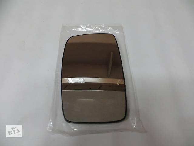 продам Новое Вкладыш зеркала для Fiat Scudo,Jumpy,Expert (07-) бу в Кременчуге