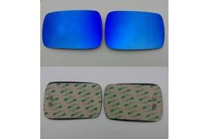 Новые Зеркала Acura MDX