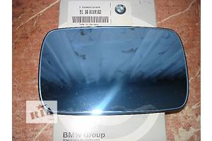 Новые Зеркала BMW