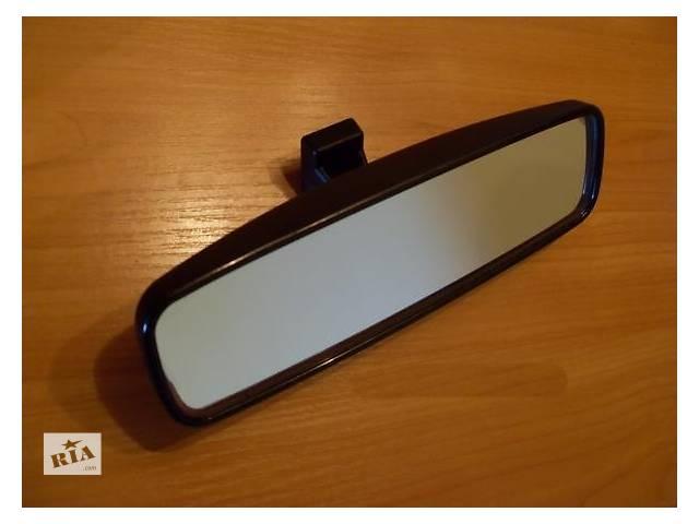 бу Новое зеркало для легкового авто Renault Trafic в Луцке