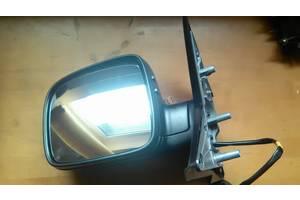 Новые Зеркала Volkswagen T5 (Transporter)