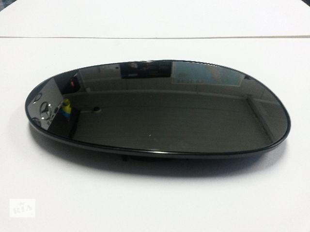 бу Новое зеркало ліве для легкового авто Smart Fortwo в Стрые