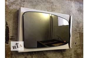 Новые Зеркала Renault Master груз.