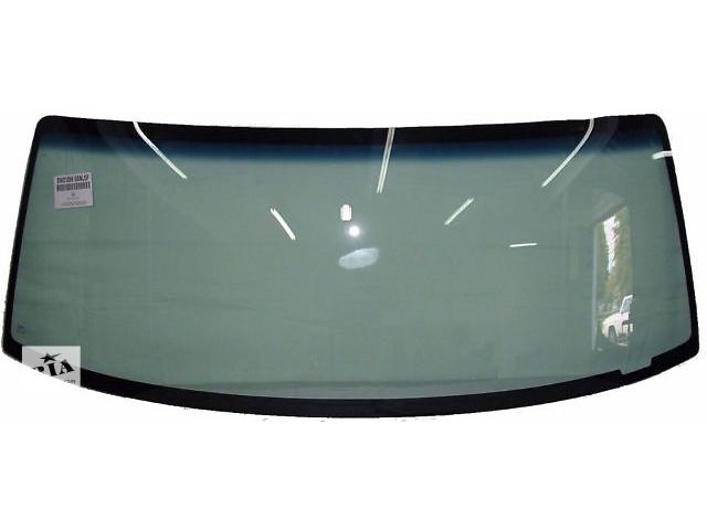 Лобовое стекло на шевроле ланос цена в краснодаре