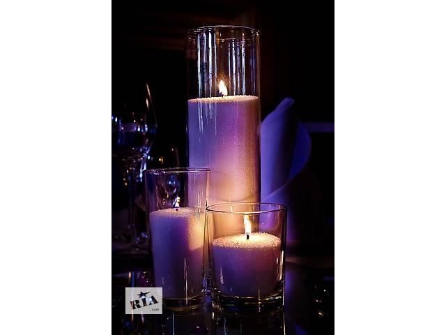 продам Насыпные свечи. бу  в Украине
