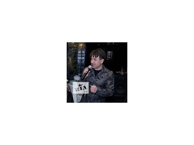 Новогодние Корпоративы. Тамада, ди-джей.- объявление о продаже  в Харькове