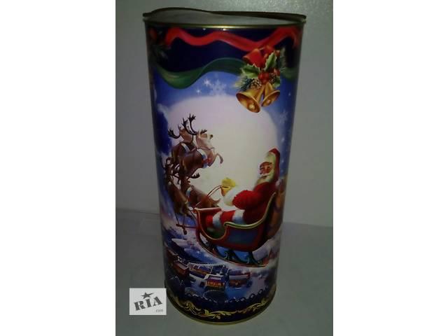 Новогодние подарки- объявление о продаже  в Днепре (Днепропетровске)