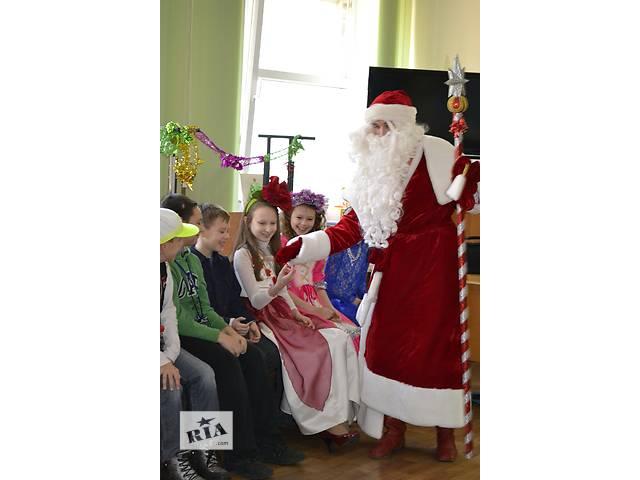 продам Новогодний утренник детский сад школа заказать Херсон бу в Херсоне