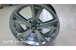 Диски Hyundai Santa FE