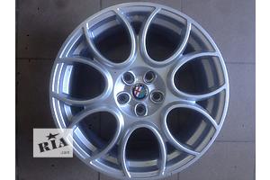 Новые Диски Alfa Romeo 159
