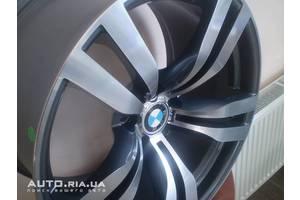 Балки передней подвески BMW X6 M