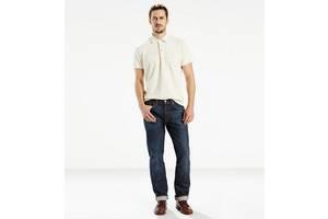 Новые Мужские брюки LEVI'S