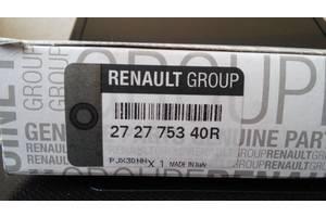 Новые Фильтры салона бумажные Renault Dokker