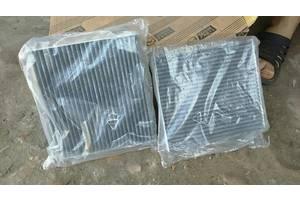 Новые Фильтры салона угольные Mazda 6