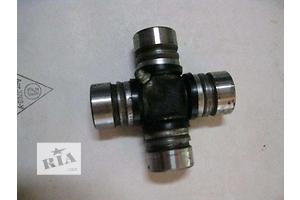 Новые крестовины карданного вала для легкового авто ГАЗ 2410