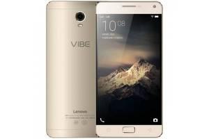 Новые Смартфоны Lenovo Lenovo Vibe P1