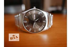 Новые мужские наручные часы Skagen