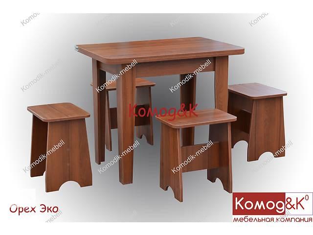 продам Новые обеденные столы из стекла бу в Дружковке