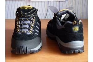 Новые Мужские кроссовки Karrimor