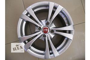 Новые Диски Fiat