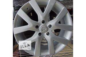 Новые Диски Mazda CX-7