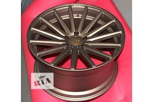 Новые Диски BMW 7 Series