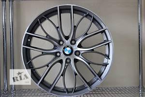 Новые Диски BMW 6 Series (все)
